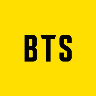 bts_official_bighit