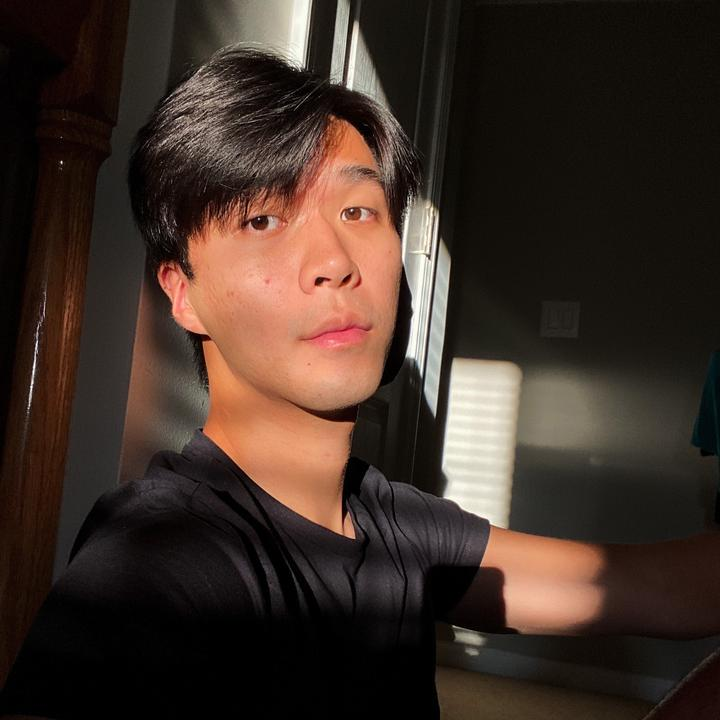 Elliot Choy Elliotchoy Tiktok Watch Elliot Choy S Newest Tiktok Videos After booking, all of the property's details, including telephone and address, are provided in your booking confirmation and. elliot choy elliotchoy tiktok