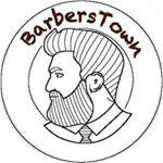 @barberstown