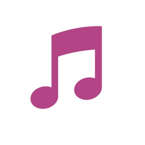 nicebeatmusic - оригинальный звук