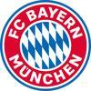 FC Bayern - fcbayern