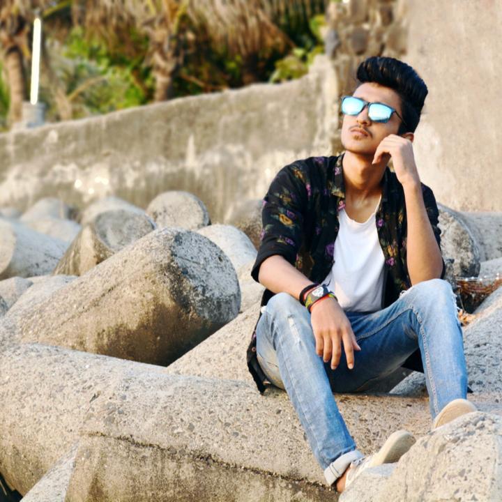 deepak_bhanushali00 - original sound