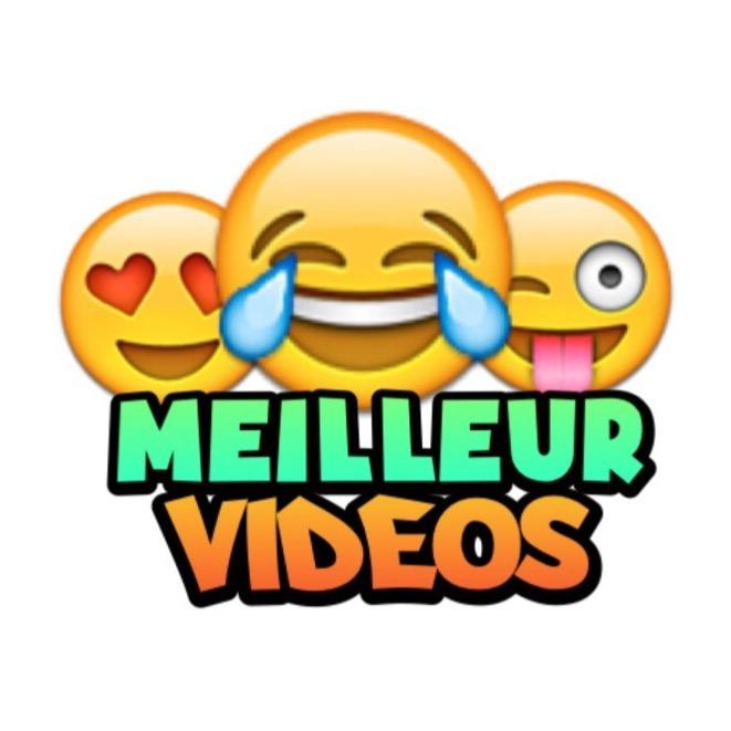 meilleur_videos - son original