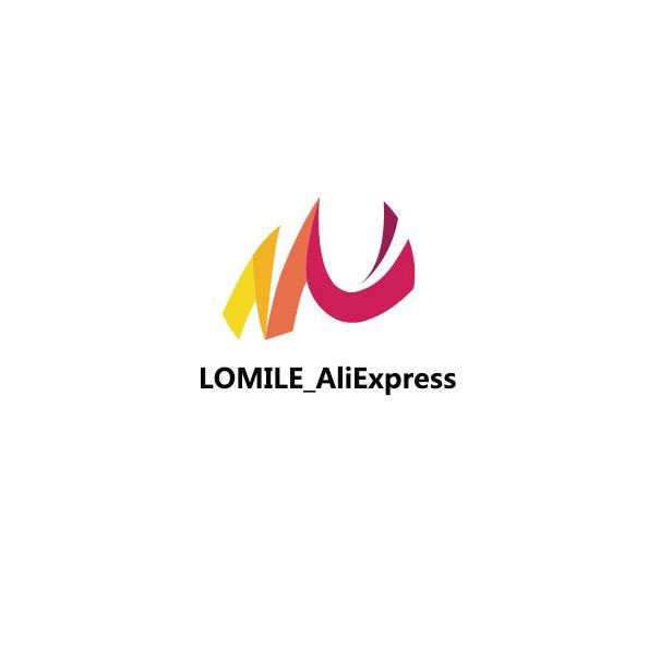lomile_shop_aliexpress avatar