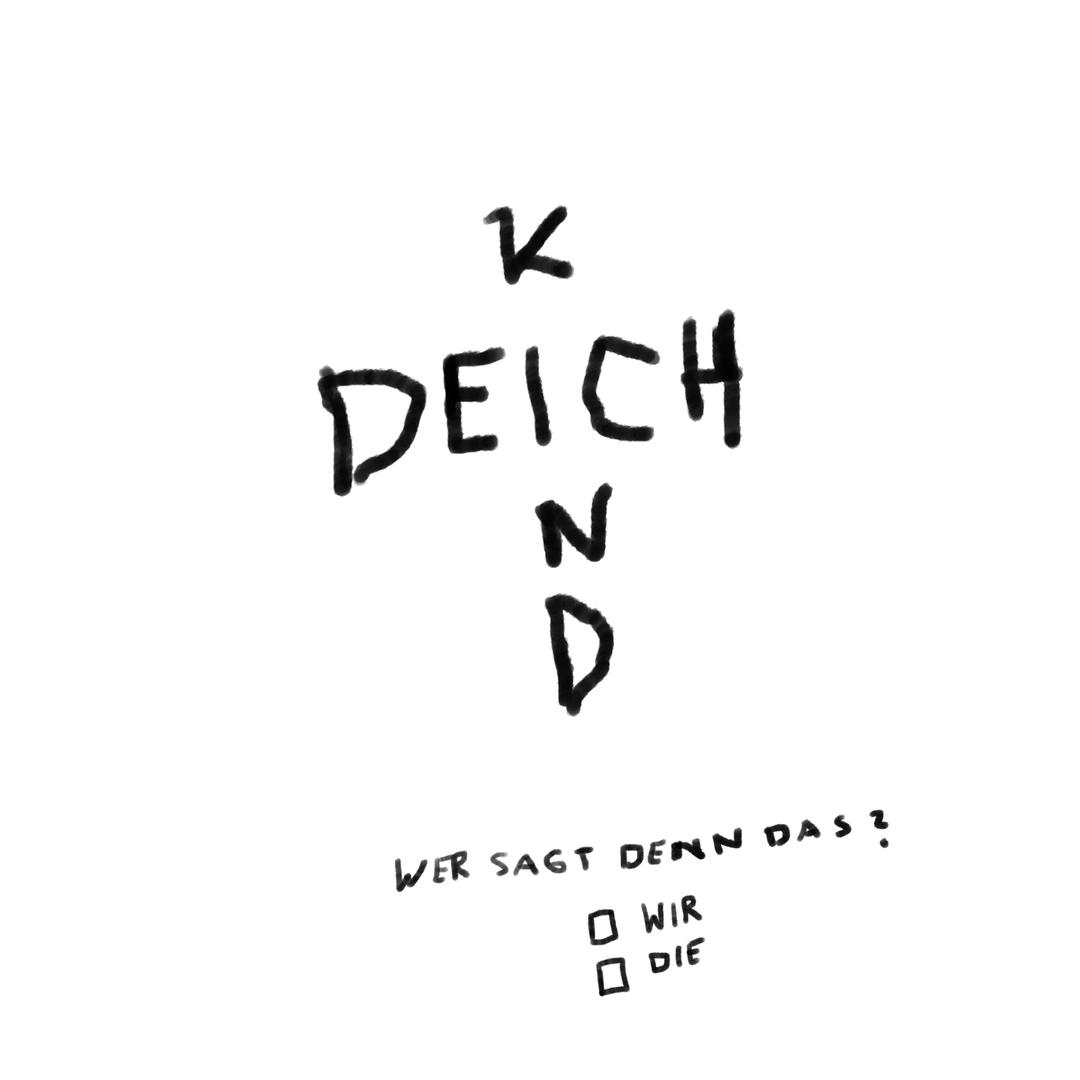 Deichkind_official