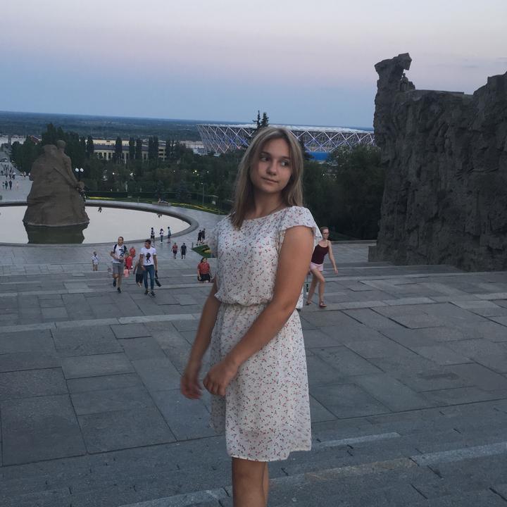 nastya_prirodina - Зависай