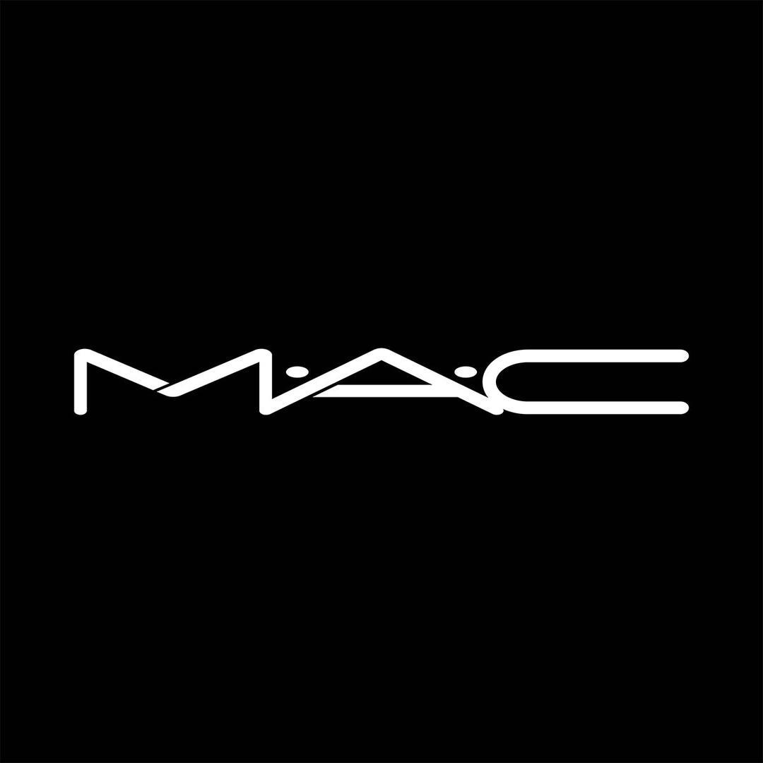 maccosmetics