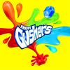 therealgushers