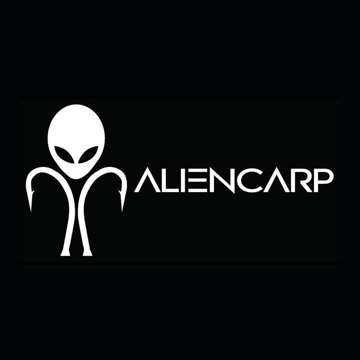 aliencarpofficial avatar