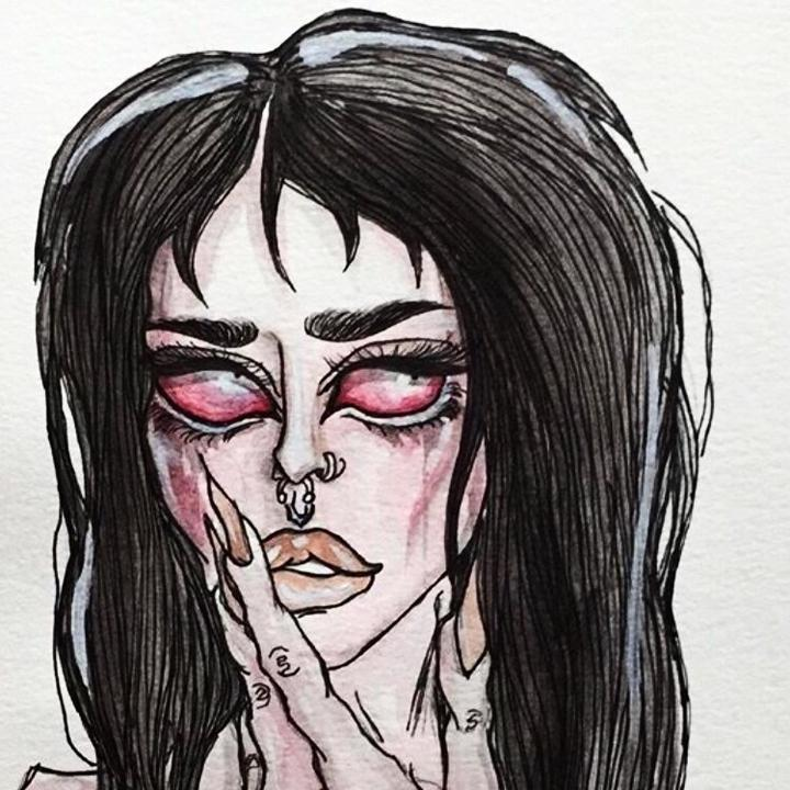 okdevn avatar