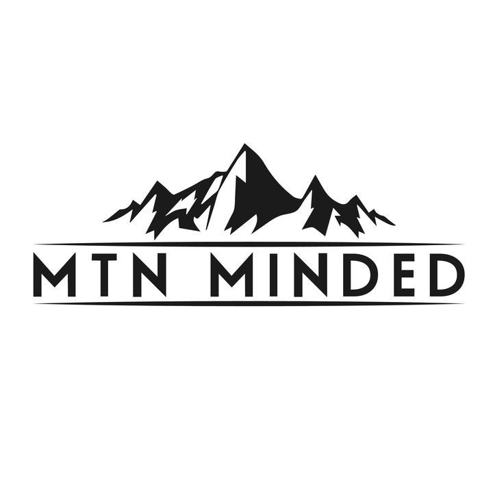 mtn_minded avatar