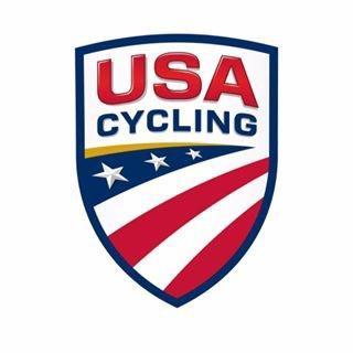 usa_cycling avatar