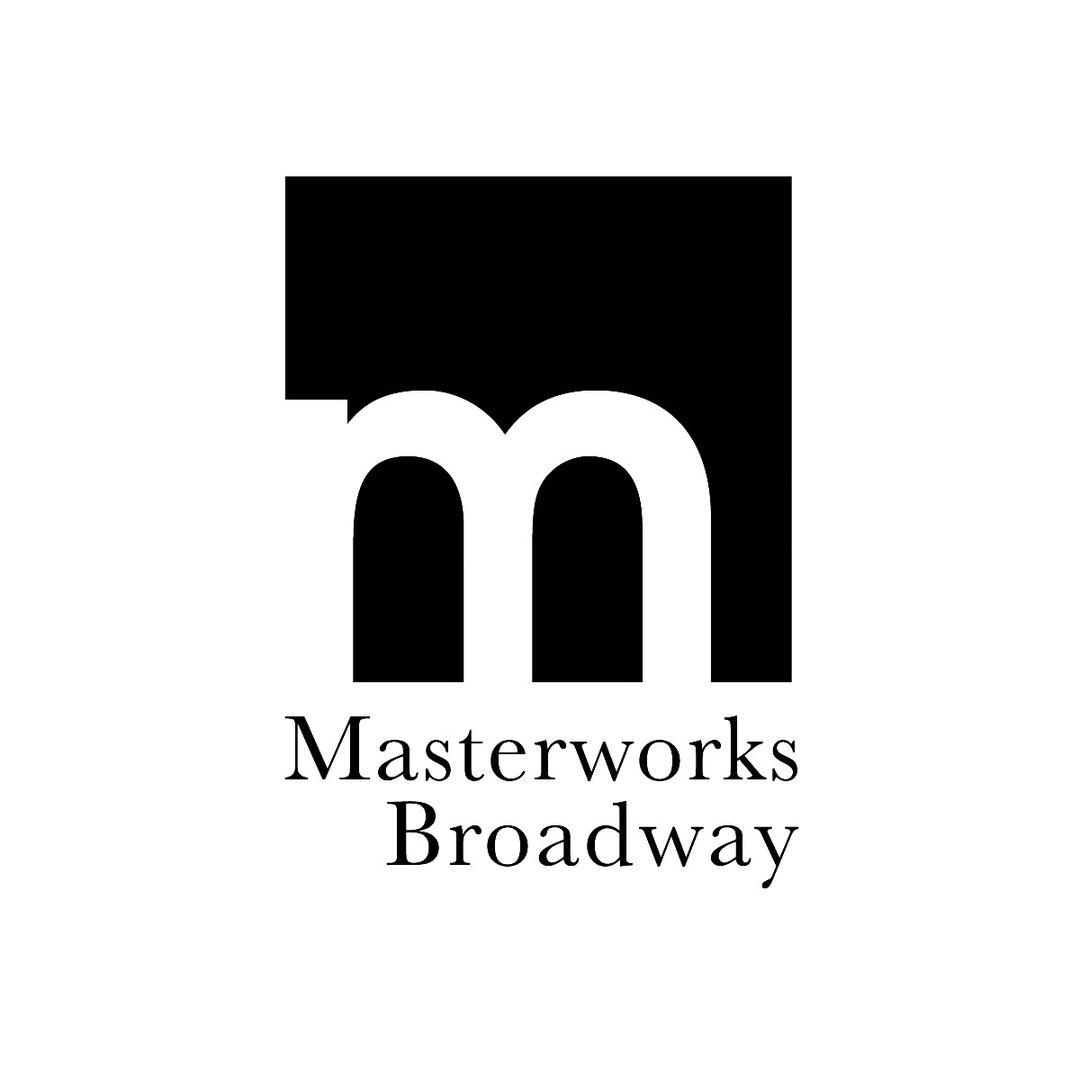 Sony Broadway