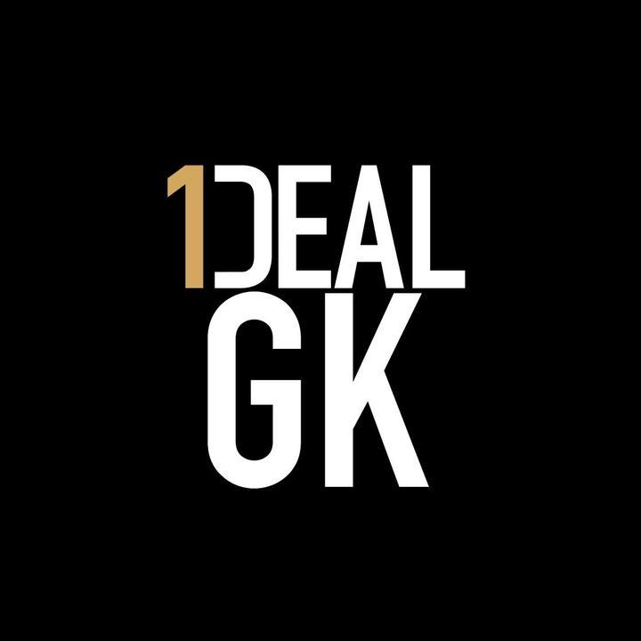 ideal_gk avatar