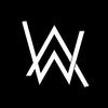 Alan Walker - alanwalkermusic