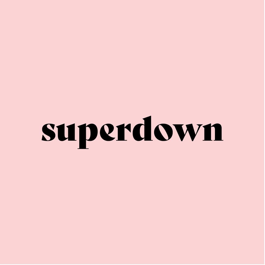 superdown