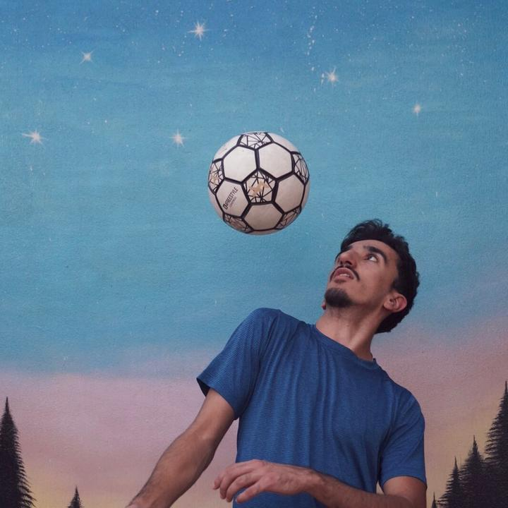 mofutball avatar