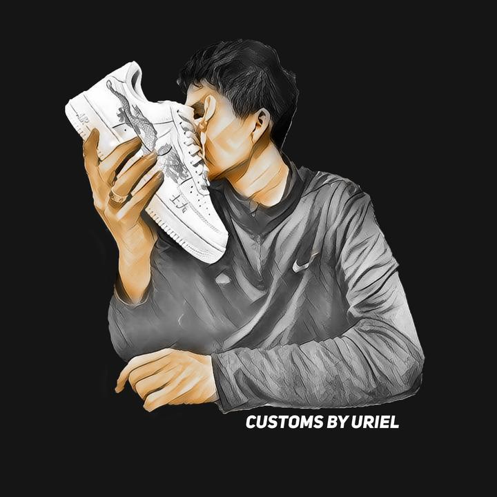 customsbyuriel