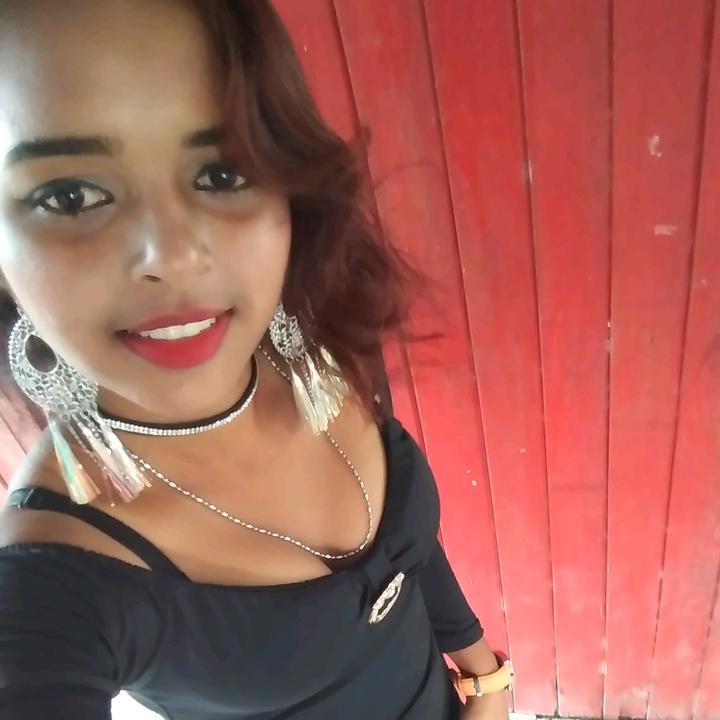 ms.flawless_sarah avatar