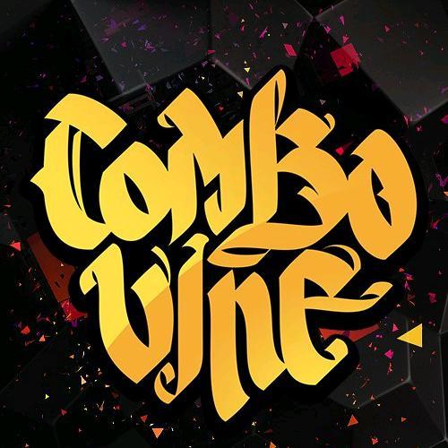 combovines777 - оригинальный звук