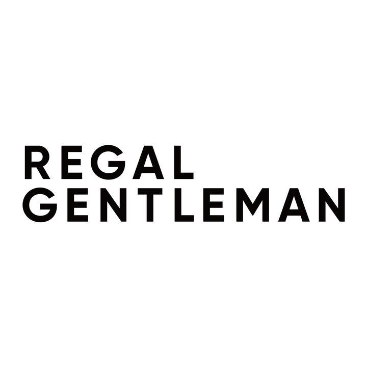 regalgentleman avatar