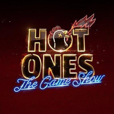 hotonesgameshow
