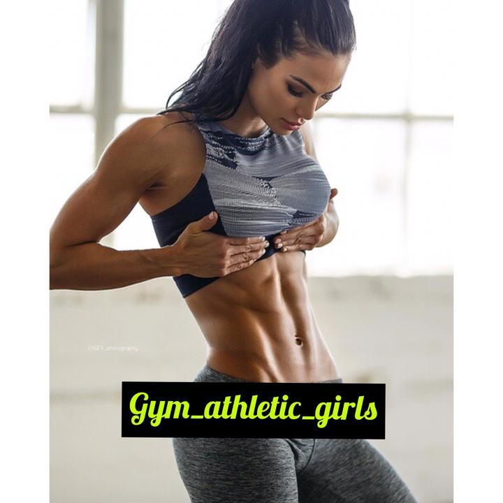 gym_athletic_girls avatar