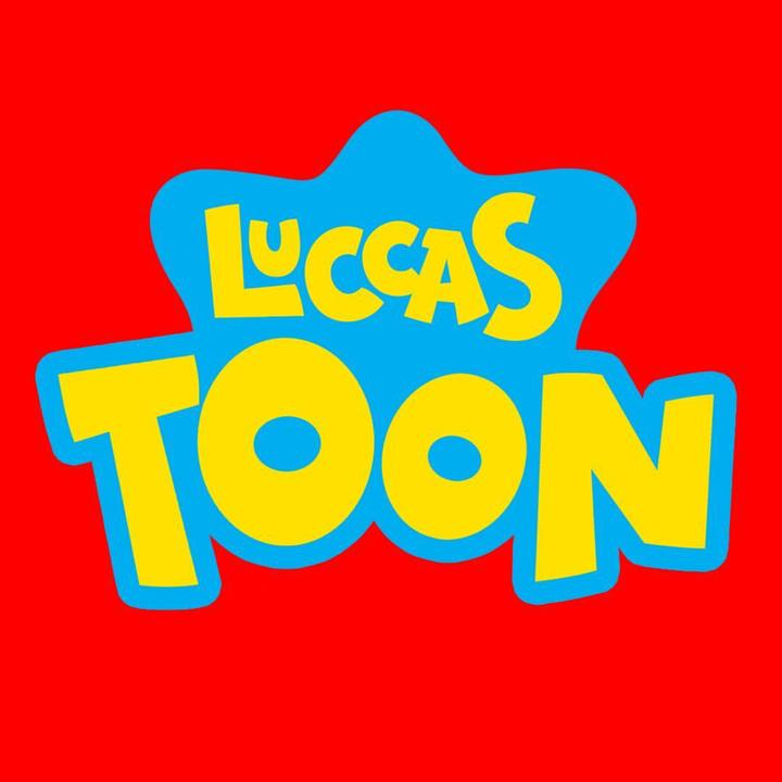 luccastoon