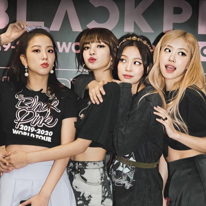 Black Pink Rose Boom Ba Yah Roblox Blackpink Blackpink Jennie Rose Jisoo Lisa Blink Kpop Blackpink Blackpink4004 In Tiktok Exolyt