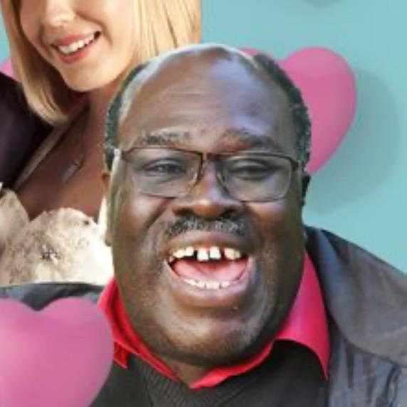 best_of_undateables avatar