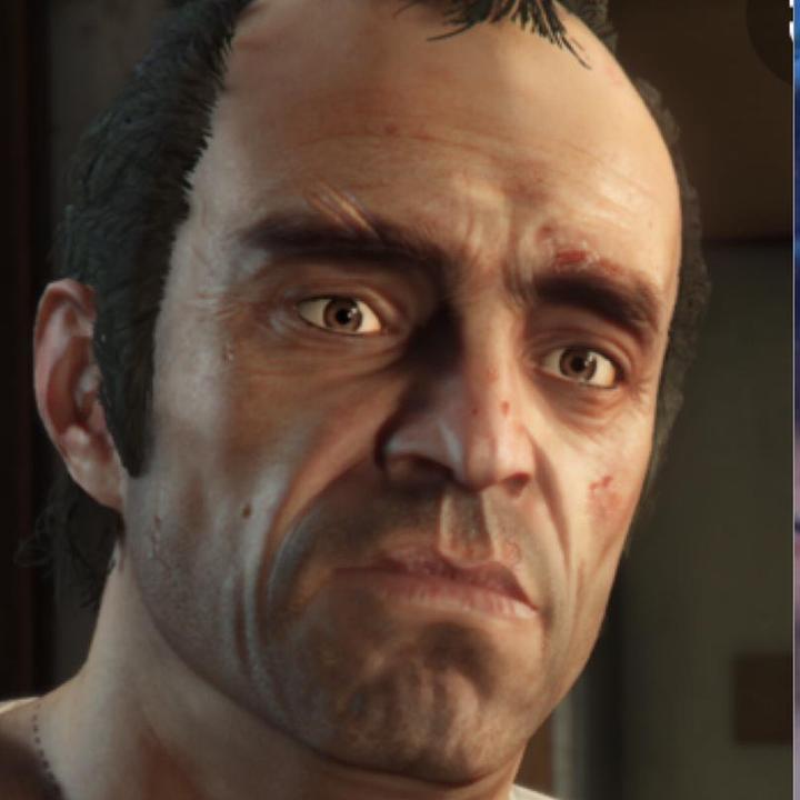 euolas avatar