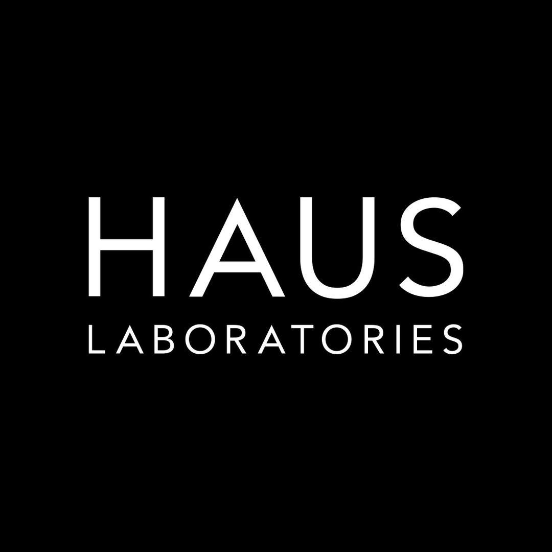 HausLabs