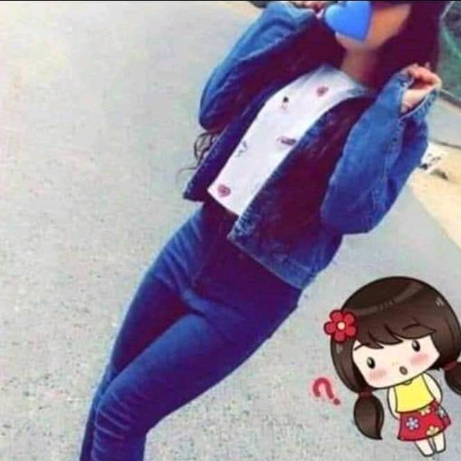 @user463w35l9mz TikTok Avatar