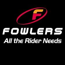 fowlersmotorcycles avatar
