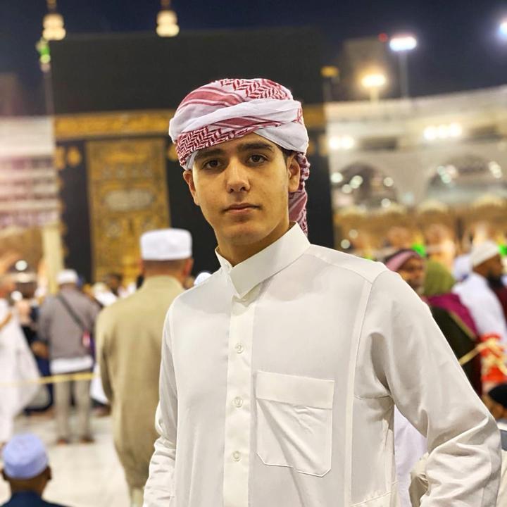 hamza_belfedhal avatar