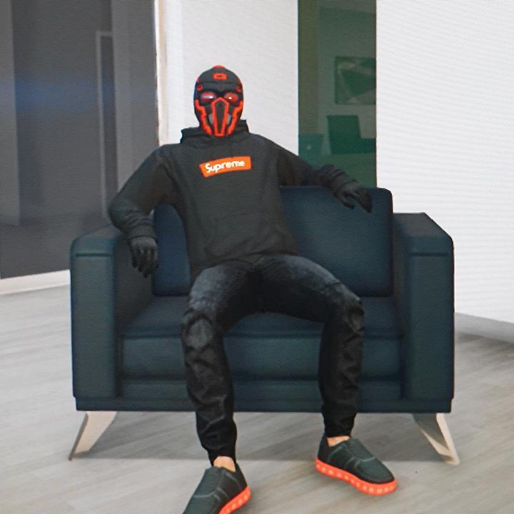 j4kefradz avatar
