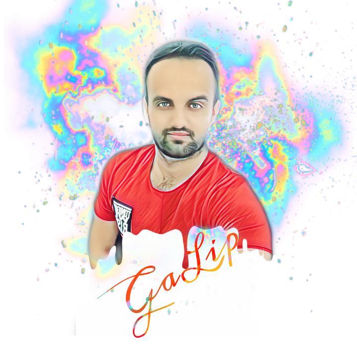 galiphone avatar