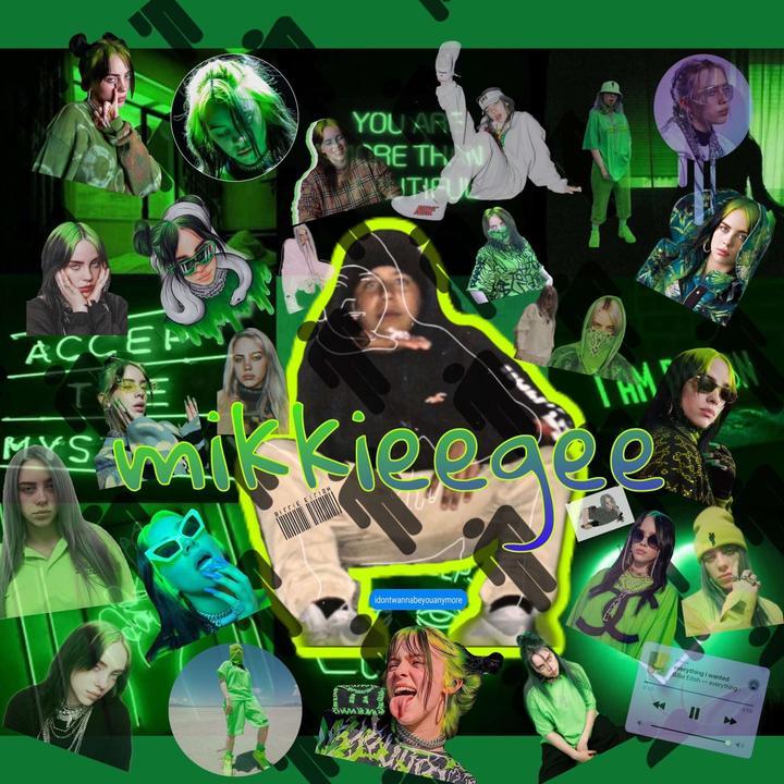 memes_will_love_u - original sound