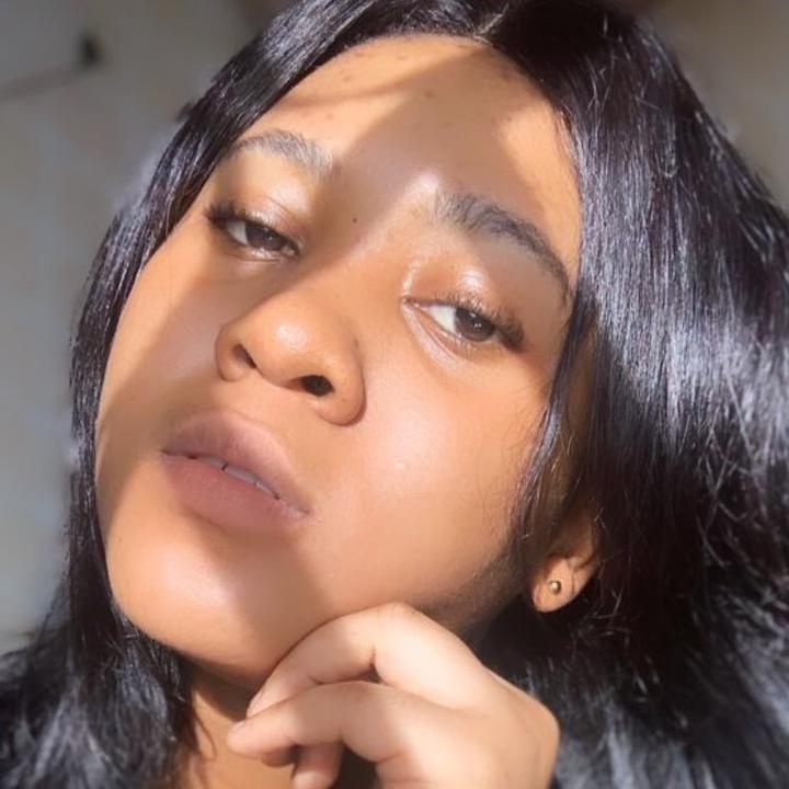 jackline_mensah avatar