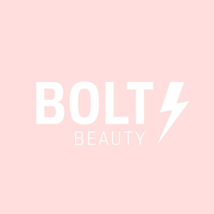 Bolt Beauty Bolt Beauty Tiktok Analytics Profile Videos Hashtags Exolyt