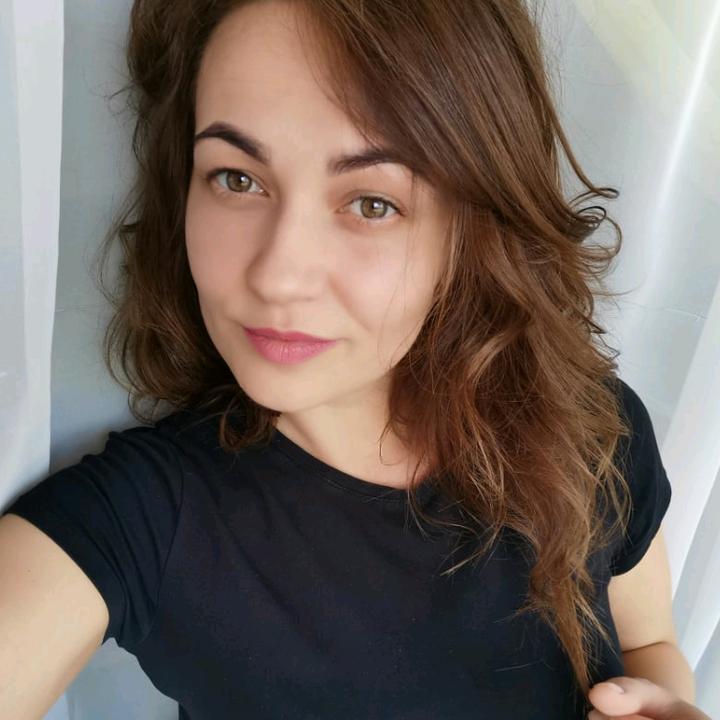 photo by Nadezhda