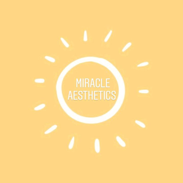 Grwm Aesthetic Miracleaesthetics Tiktok Analytics Profile Videos Hashtags Exolyt I've done this before, some of you may recognize me. miracleaesthetics tiktok analytics