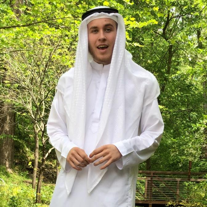 fletcherseerah avatar