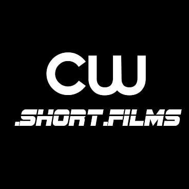 @cw.short.films