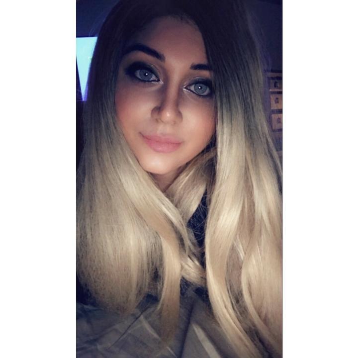 iiamzara avatar