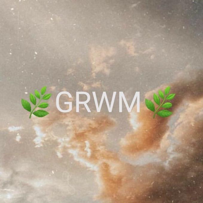 Cloudzxvibing Нšðš›ðšðš– Tiktok Profile Watch short videos about #grwm on tiktok. urlebird