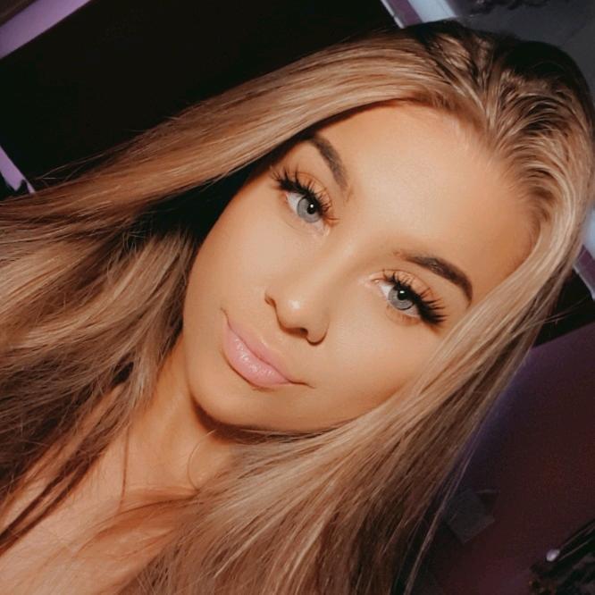 sophiexsmithhh avatar