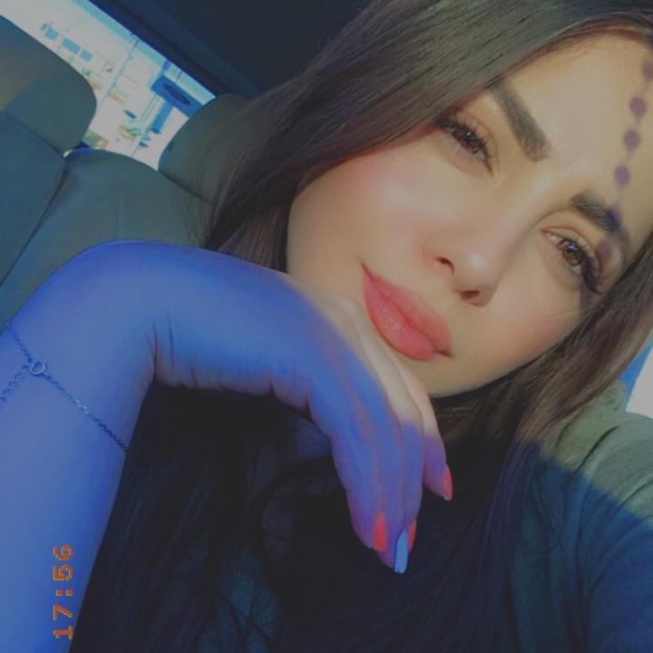 @ofeleataher TikTok Avatar