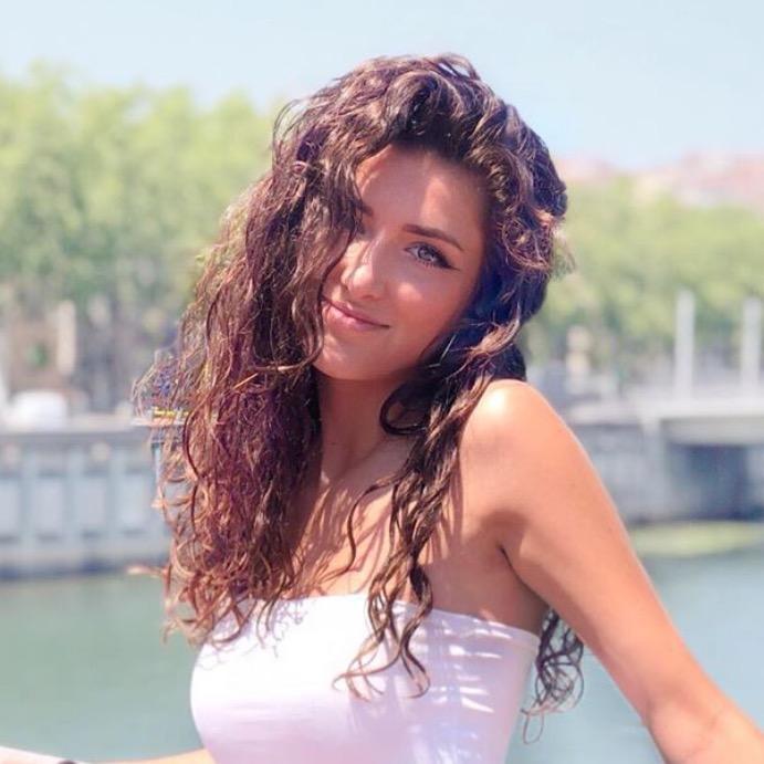 Carla  Picolo