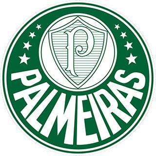 photo by SE Palmeiras